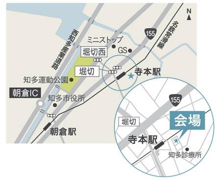 modelmap1