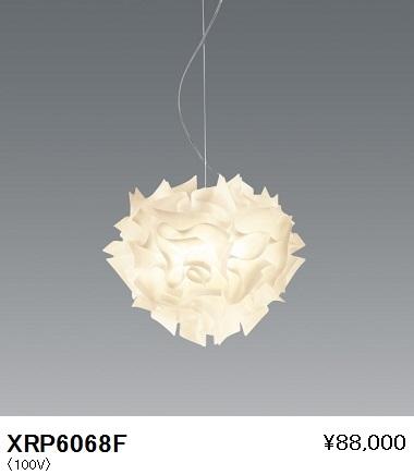 XRP6068F